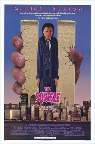 File:1987 - The Squeeze.jpeg