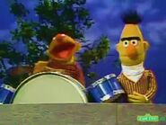 Classic Sesame Street - I Love a March 0002