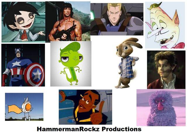 File:HammermanRockz Productions.jpg