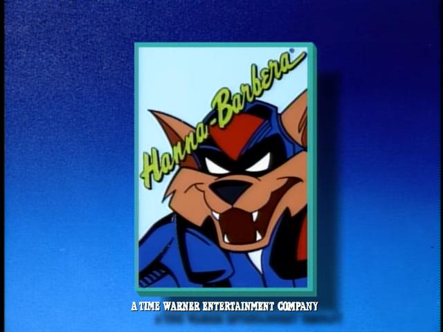 File:Hanna-Barbera 1993 with TWE byline.png