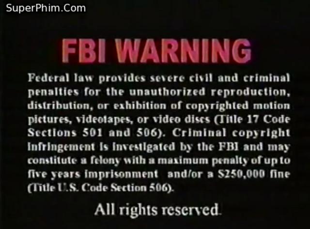 File:Tai Seng Video Marketing Warning Screen in English (2001-2004).png