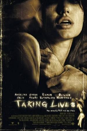File:Taking Lives (2004).jpg