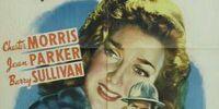 High Explosive (1943)
