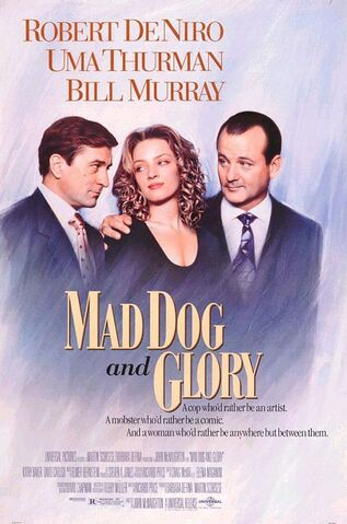 File:1993 - Mad Dog and Glory Movie Poster.jpg