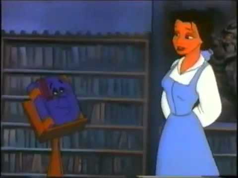 File:Beauty and the Beast Belle's Magical World UK VHS Preview.jpg