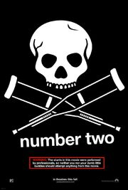 Jackass number two xlg (1)