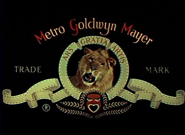 File:Metro-Goldwyn-Mayer (1957) Logo.jpg
