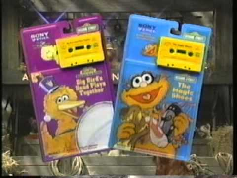 File:Sesame Street Videos and Audio Preview.jpg