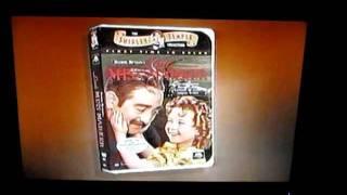 File:Shirley temple videos trailer.jpg
