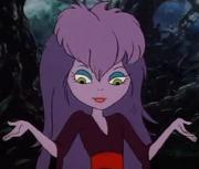 Sibella (Scooby-Doo)