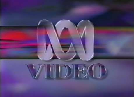 File:ABC Video 1988.png