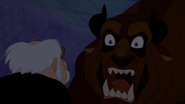 File:BEAUTY AND THE BEAST DE Title 15 03 part5 00000.jpg