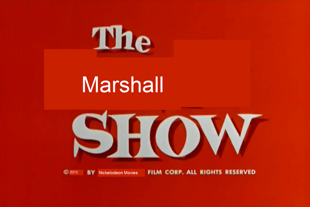 File:The Marshall Show.png