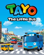 1434665833 S1 TayoTheLittleBus 295x366