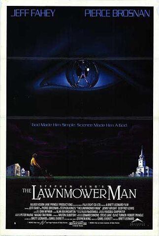 File:1992 - The Lawnmower Man Movie Poster.jpg