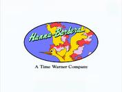 Hanna-Barbera (Bad to the Bone)