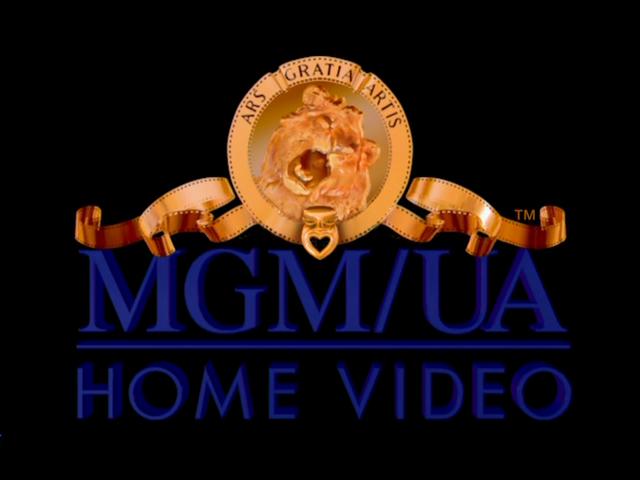 File:MGM UA Home Video 1993.png