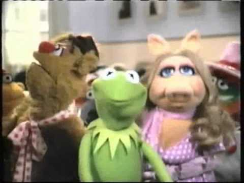 File:The muppets 50th anniversary trailer.jpg