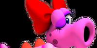 Birdo (character)