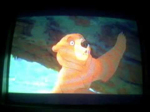 File:Brother Bear VHS Preview.jpeg