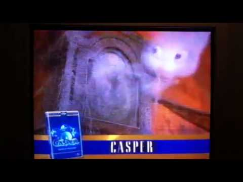 File:Casper from Universal Family Features Promo (1998).jpg