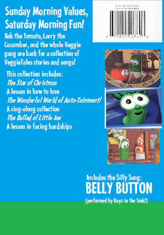 File:EVEN More Bob and Larrys Favorite Stories back.png