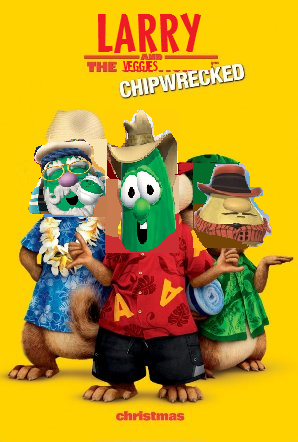 File:Larry and the Veggies Chipwrecked DVD.png