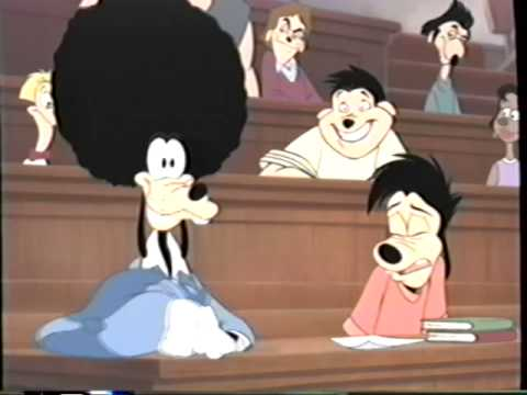 File:Max embarrased by Goofy's hairdo.jpg