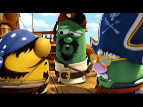 File:The pirates who didn't do anything trailer.jpg
