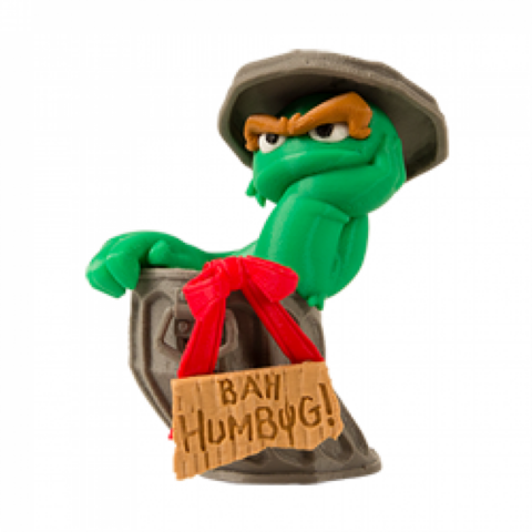 File:3D-printable-oscar-the-grouch-from-sesame-street-and-makerbot-1-906x906.png