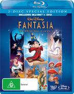FantasiaAustralianBluray