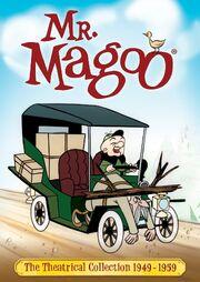 Mr-magoo-theatrical-collection-dvd-81rghicizel-sl1500-jpg-197e646bc8251f49