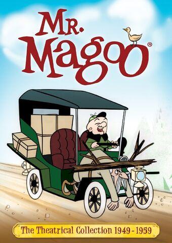 File:Mr-magoo-theatrical-collection-dvd-81rghicizel-sl1500-jpg-197e646bc8251f49.jpeg