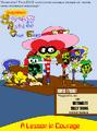 Thumbnail for version as of 13:29, May 23, 2014