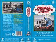 ThomasAndGordonVHS