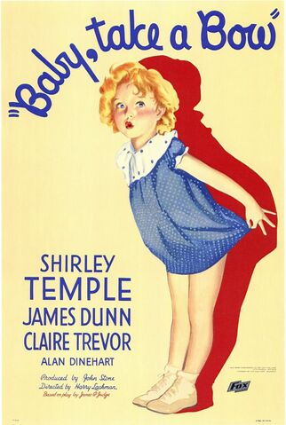 File:1934 - Baby Take a Bow Movie Poster.jpg