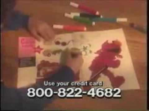 File:Elmo from Sesame Street Magazine Ad.jpg