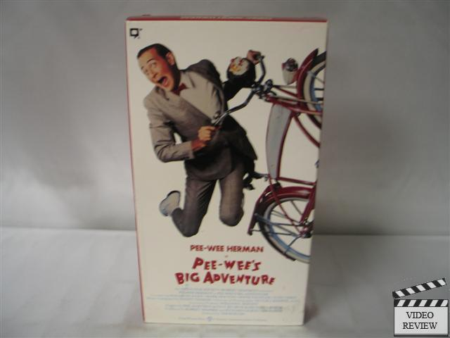 File:Pee-Wee's Big Adventure VHS.jpg