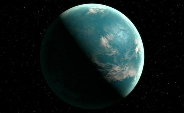 File:Planet I.jpg