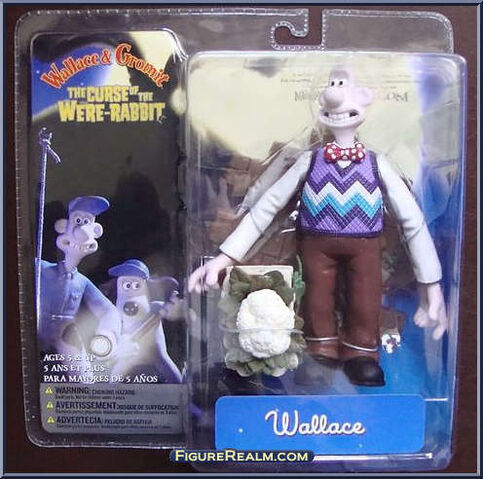 File:WallaceVest-Curse-Front.jpg