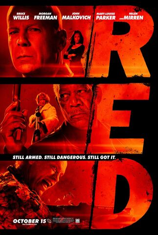 File:2010 - Red Movie Poster.jpg