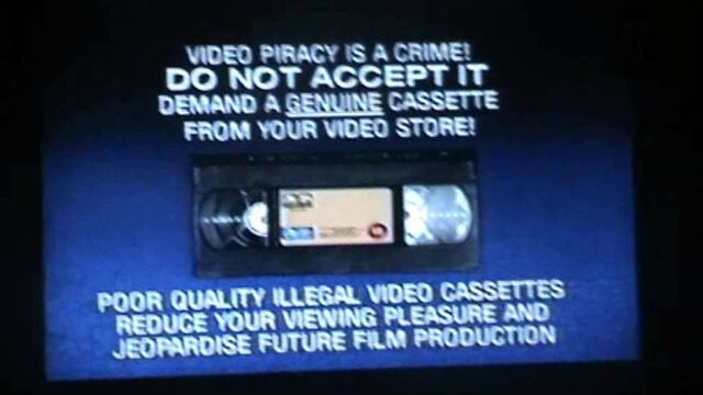 File:Video Piracy Ad.jpeg