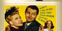 That Other Woman (1942)