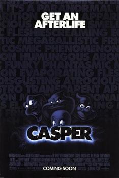 File:Casper (1995).jpg