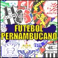 File:Futebol Pernambucano.png