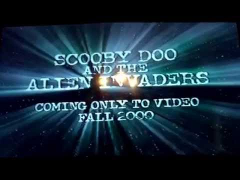 File:Scooby-Doo And The Alien Invaders VHS Preview.jpg