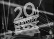 1935 - 20th Century Fox Logo