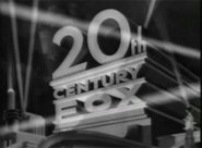 File:1935 - 20th Century Fox Logo.jpeg