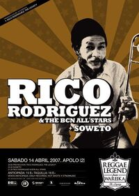 20070414 Kon Barc Plakat
