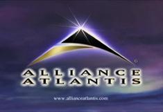 File:Alliance atlantis 1999.jpg